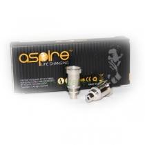 Нагреватель для клиромайзера Aspire T3 BDC