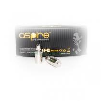 Нагреватель для клиромайзера Aspire BDC